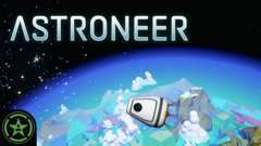 Let's Play: Astroneer