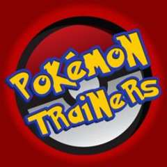 Pokemon Trainers