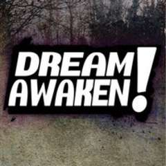 Dream Awaken