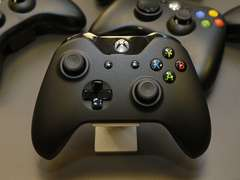 Xbox One Petition