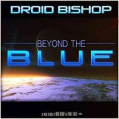 Droid Bishop