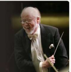 John Williams (composer)