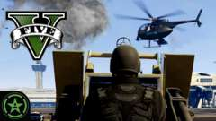 GTA V - Exit Strategy (Mobile Operations #2)