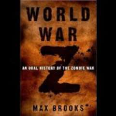 World War Z on Audible