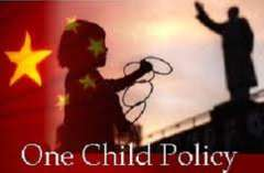 China New Birth Policy