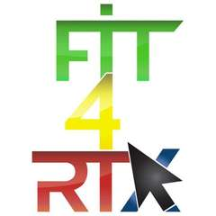 Fit4RTX 2015