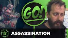 Assassination - GO! #96
