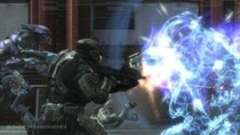 Halo Reach Load Times