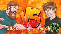 Episode 116: Jack vs. Michael