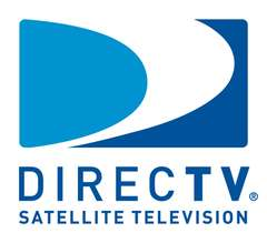 DirecTV Wolf Commercial