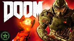 DOOM – Levels 8, 9 and 10: Secrets and Collectibles