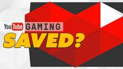 YouTube SAVES Gaming?