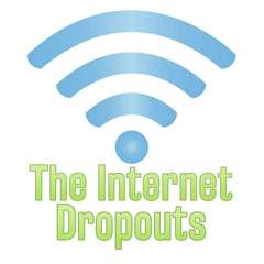 Internet Drop Outs