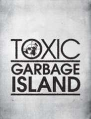 Part 1 of the Vice documentary about garbage in the Pacific Ocean
