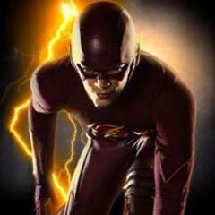 CW's The Flash