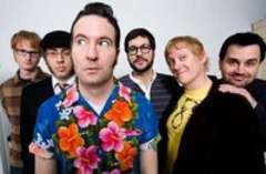 Reel Big Fish (official)