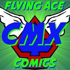 FlyingAceCMX