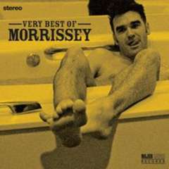 Morrissey Official