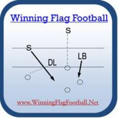 Winning Flag Football