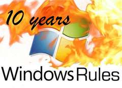 WindowsRules