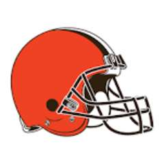 Cleveland Browns Fan Group