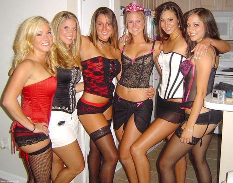Transvestite services in austin