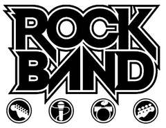 Rockband Central