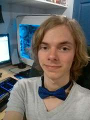 Cool_Bowties