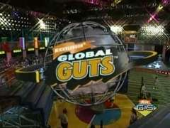 Nickelodeon Guts