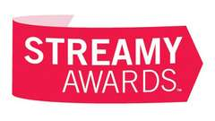 Streamys Nomination