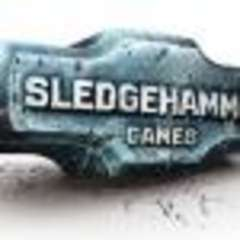 Sledgehammer working on a Call of Duty game
