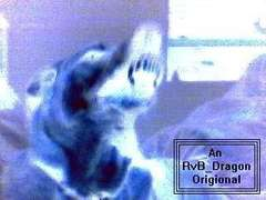 RvB_Dragon