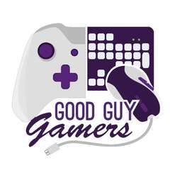 The Good Guy Gamers