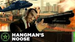 gta iv hangman 39 s noose. Black Bedroom Furniture Sets. Home Design Ideas