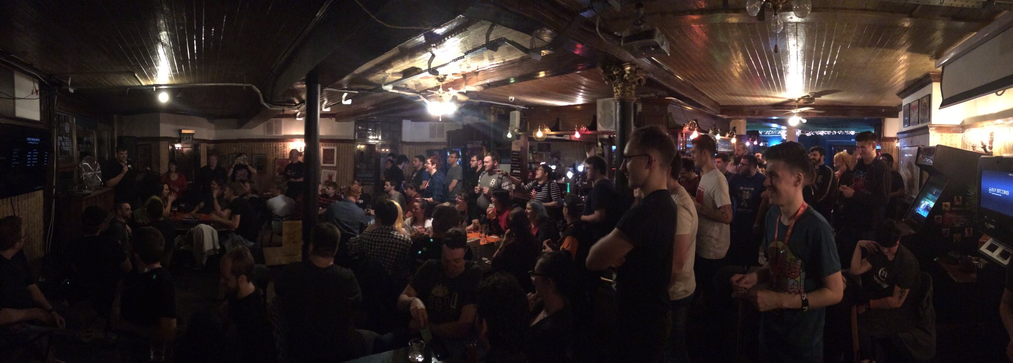 668172-1508511670187-after_party_pano.jp