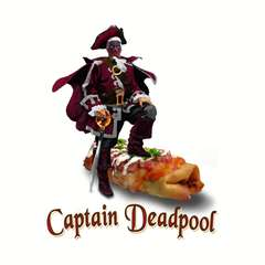 captain-deadpool