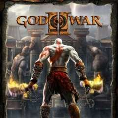 God of War Collection: God of War II