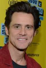 Jim Carrey Trial Over Girlfriend Death