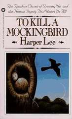 How to Kill a Mockingbird