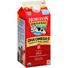Horizon Milk