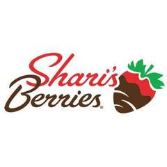 Shari's Berries (code Teeth)