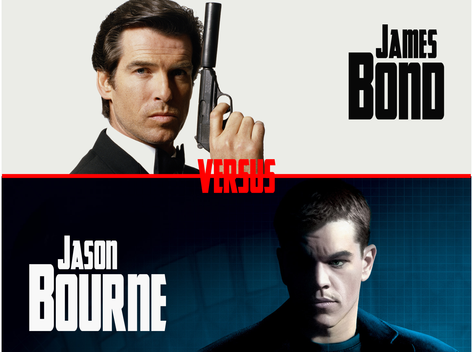 2330888-1461309928870-James_Bond_Versus_