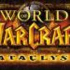 Blizzard says there is more growth ahead for WoW