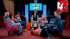 On The Spot #13