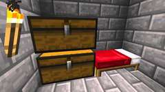 Minecraft - Bed Wars
