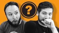 BEST CONSOLE EVER? - Open Haus #120