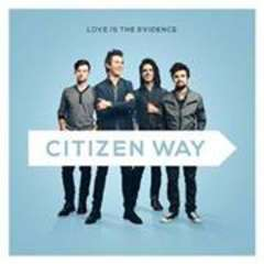 Citizen Way