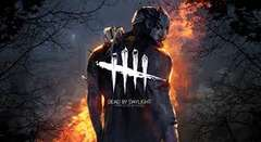 New Dead by Daylight Killer