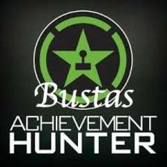 Achievement Hunter Bustas