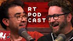 RT Podcast #399